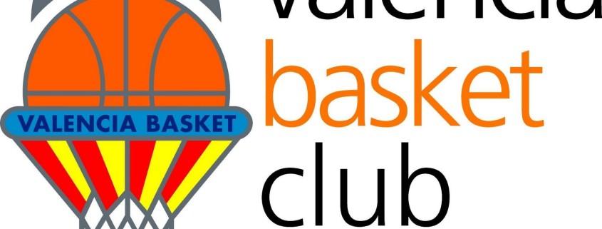 1112_logotipo-valencia-basket
