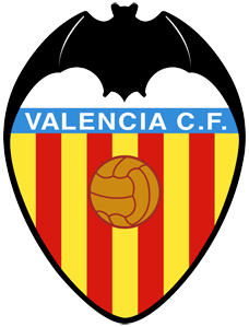 Valencia_CF_logo